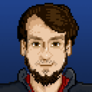 avatar for Pascal Wagner