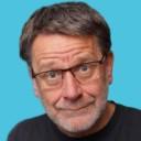 avatar for Martin Goldmann