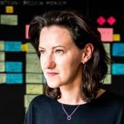 avatar for Claudia Feiner