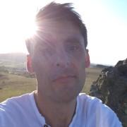 avatar for Ferdi