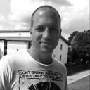 avatar for Dennis Hanert