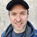avatar for Daniel Wagner