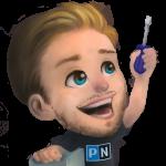 avatar for Axel Teichmann