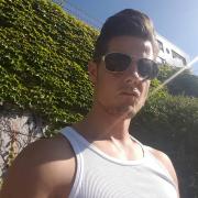 avatar for Benjamin Dibbert