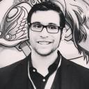 avatar for Florian Merz