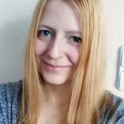 avatar for Michaela Rücker
