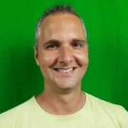 avatar for Hardy Hessdoerfer