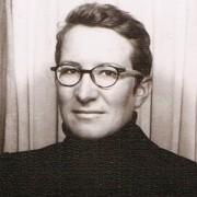 avatar for Susanne Wosnitzka