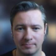 avatar for Daniel Cloutier