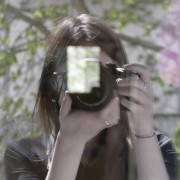 avatar for Alexa Sprawe
