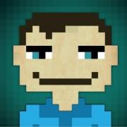 avatar for Alexander Strellen