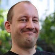 avatar for Thilo Nemitz