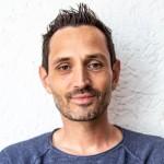 avatar for Benedikt Plass-Fleßenkämper