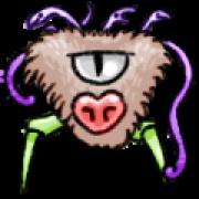 avatar for Florian Weber