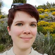 avatar for Sabine Seggewiss