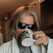 avatar for Leopold Raiser