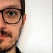avatar for Florian Zandt