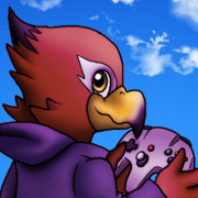 avatar for Rüdiger Dinges