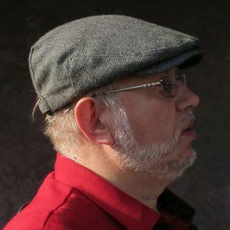avatar for Christian Wöhler