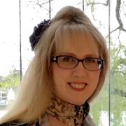 avatar for Jessica Kathmann