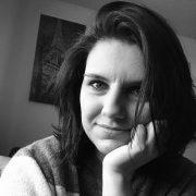 avatar for Marisa Fricke
