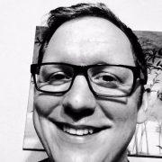 avatar for Steffen Hatzelmann