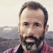 avatar for Constantin Gillies