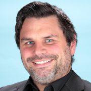 avatar for Christian Gehlen