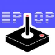 avatar for Selmar