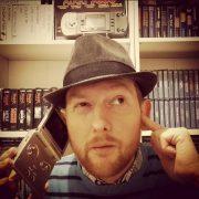 avatar for Boris Kretzinger