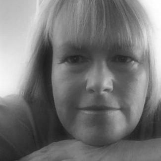 avatar for Moni Eichiner