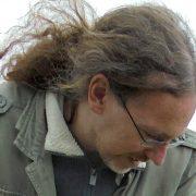 avatar for Ingo Stuckenbrock