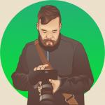 avatar for Ben Bisc