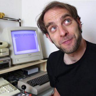 avatar for Jan Beta