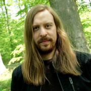 avatar for Christian Serra