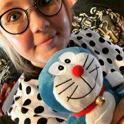 avatar for Sarah Bee