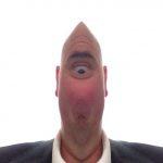 avatar for Jens Sommerfeld