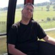 avatar for Michael Behr