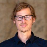 avatar for Ingo Hinterding