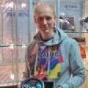 avatar for Torsten Othmer