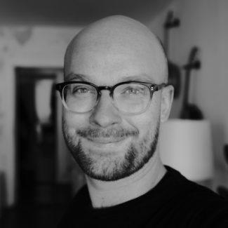 avatar for Matthias Jessen