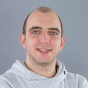 avatar for David Engemann