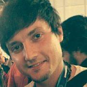 avatar for Tony Barthelmann