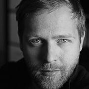 avatar for Robert Reiche