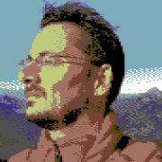 avatar for Stephan Ricken
