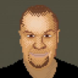 avatar for Christian Nielebock