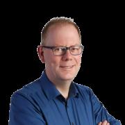 avatar for Andre Claaßen