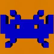avatar for André Körnig