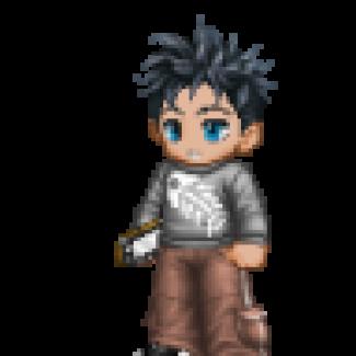 avatar for Kryschen