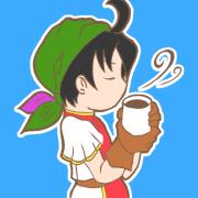 avatar for Florian Auer